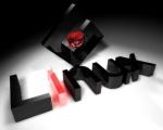 05_linux