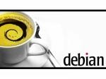 06_debian