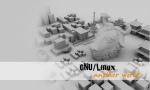 29_gnu_linux