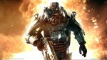 fallout_3_game-hd