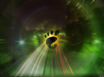 GNOME-CityPlosion_1600x1200