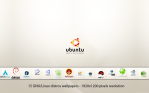 GNU_Linux_Distros_Wallpapers_by_deviantdark