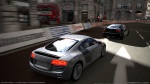 gran_turismo_5_prologue_game-hd