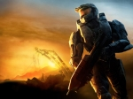 halo-hd-wallpaper-99