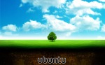 Linux(7)
