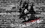 Piratebay(4)